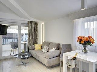 New Apartment CHARM n.9