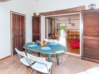 2 bedroom Villa in l'Escala, Catalonia, Spain : ref 5310728