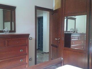 Villa Incanto 10 minutes from cefalu