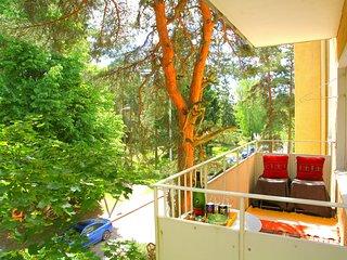 Finland Holiday rentals in Uusimaa, Helsinki