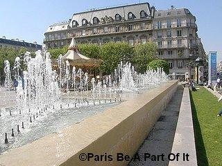 parisbeapartofit - Marais Rue Simon Lefranc (380)