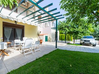 Cozy House Toroni