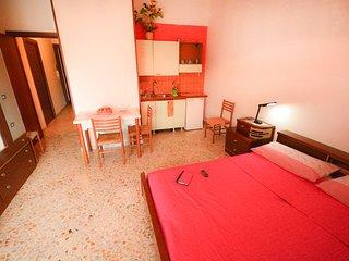 BB vacanze Studi Lavoro  Mini appartamento