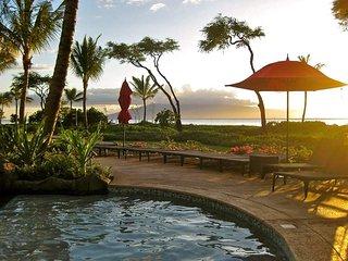 Luxury Amenities And More Starting at $275/Night - Viridian Peaks at 520 Konea