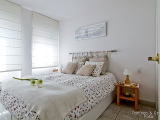 MARICEL Apartment - Beach and Pool