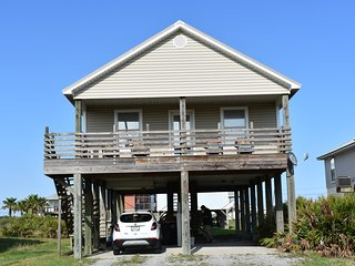 Tooth & Nail - Fort Morgan - 3 BR / 2 BA