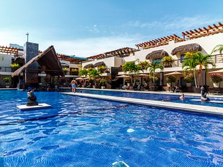 Aldea Thai with Private Pool for 6 - By Vimex