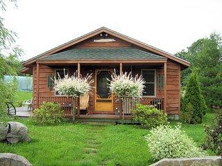Campo Verde - House
