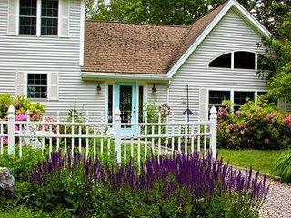 Reachview Estate  - House
