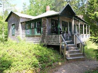 Cedar Cottage - Cottage