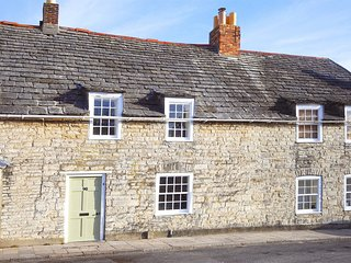 IC066 Cottage situated in Isle of Purbeck