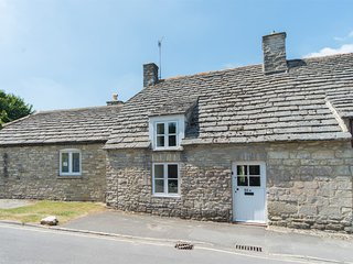 IC096 Cottage situated in Isle of Purbeck