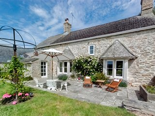IC030 Cottage situated in Isle of Purbeck
