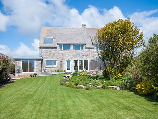 IC118 Cottage situated in Isle of Purbeck