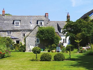 IC126 Cottage situated in Isle of Purbeck