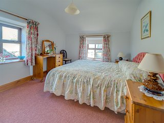 IC137 Cottage situated in Isle of Purbeck