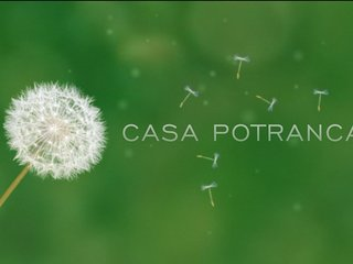 CASA POTRANCA