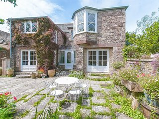 IC049 Cottage situated in Isle of Purbeck