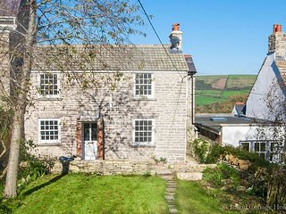IC063 Cottage situated in Isle of Purbeck