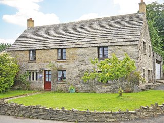 IC158 Cottage situated in Isle of Purbeck