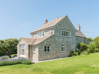 IC122 Cottage situated in Isle of Purbeck