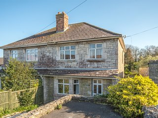 IC053 Cottage situated in Isle of Purbeck