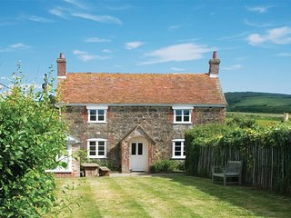 IC157 Cottage situated in Brook