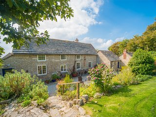 IC175 Cottage situated in Isle of Purbeck