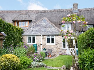IC095 Cottage situated in Isle of Purbeck
