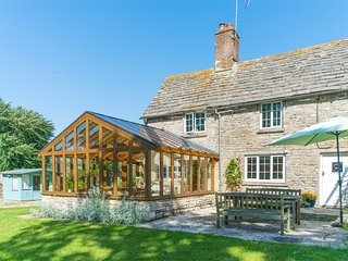 IC002 Cottage situated in Isle of Purbeck