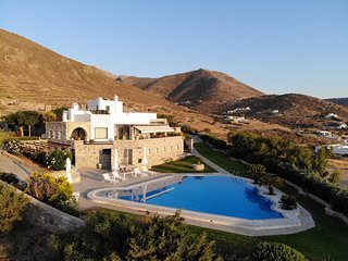 Villa Anne Maria
