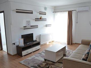 Alexys Residence 4