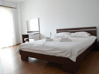 Alexys Residence 5