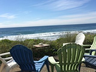 Tide Pools Oceanfront w/ Beautiful View! Very Upscale Townhome