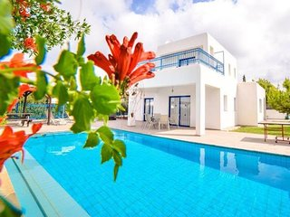 Azzurro Luxury Holiday Villas