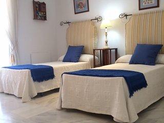 Dormitorio nº 2