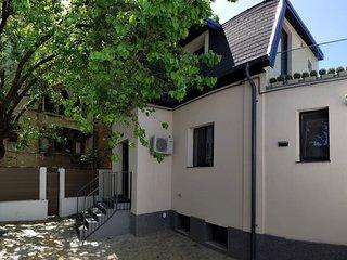 Bucharest Designer Villa