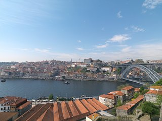 576 Feels Like Home Porto Luxury Golden View