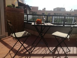PERUGINO APARTMENTS Home Holiday Rome Airport & Fair