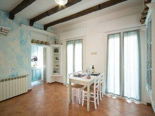 2 bedroom Apartment in Rimini, Emilia-Romagna, Italy : ref 5473426