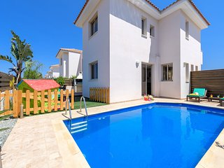 Villas4kids, Villa Olivia baby & toddler friendly