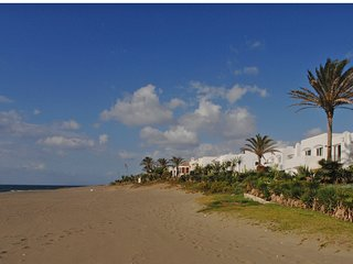 MacDonalds Resort Villcana - between Marbella & Estepona - Costa Del Sol -Spain
