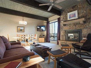 Storm Meadows Club A Condominiums - CA315