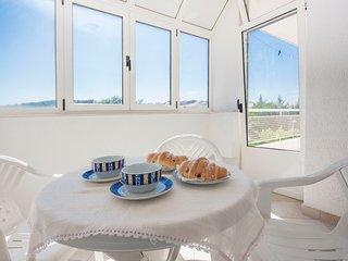 Apartment Bacelic - Three Bedroom Apartment with Balcony