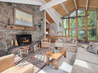 4Bd/3.5Ba Fisher House