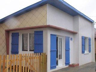 Le Cap - Maison individuel 2 chambres