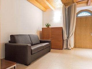 Dimora San Zeno 7 - con 4 posti letto