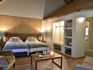 Mabula Lodge Rooms 8