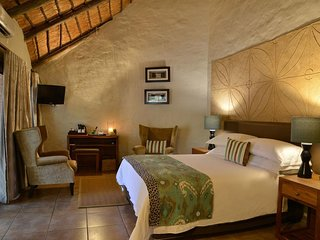 Mabula Lodge Rooms 9