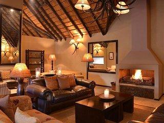 Mabula Lodge Rooms 10